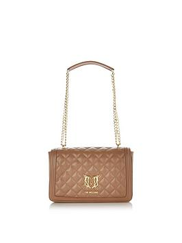 love-moschino-quilted-shoulder-bag-camel