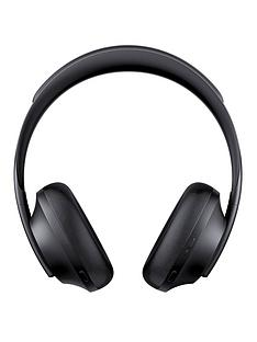 bose-wireless-bluetooth-noise-cancelling-headphones-700-black