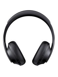 bose-wireless-bluetooth-noise-cancelling-headphones-700-black