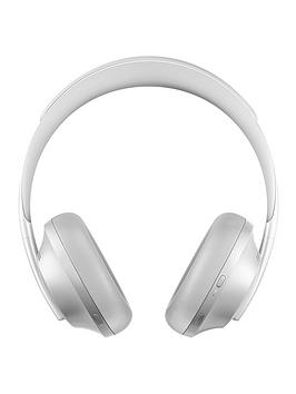 bose-wireless-bluetooth-noise-cancelling-headphones-700-silver