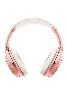 bose-bose-quietcomfort-qc35-wireless-headphones-ii-rose-gold