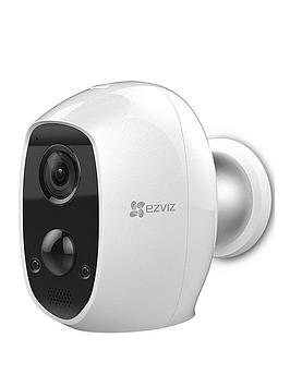 ezviz-1080p-wifi-indooroutdoor-wireless-battery-camera-with-pir-no-hub-required-works-with-alexa-amp-google-assistant