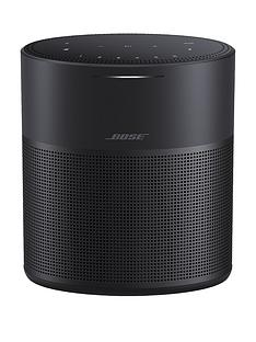 bose-home-speaker-300-black