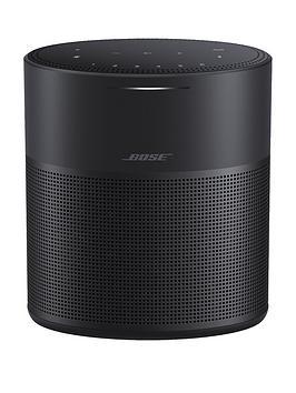 bose-home-speaker-300-black