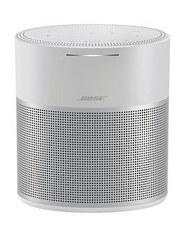 bose-home-speaker-300-silver