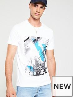 v-by-very-san-francisco-t-shirt