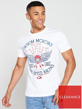 v-by-very-custom-motors-t-shirt-white