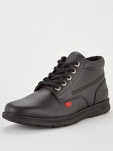 kickers-kelland-lace-boots-black