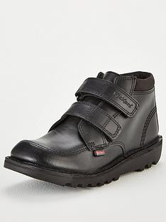 kickers-kick-scuff-hi-boots-black