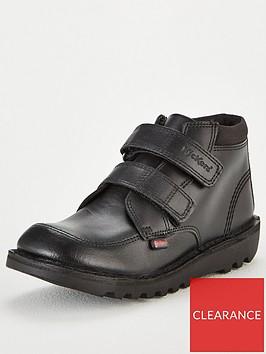 kickers-kick-scuff-hi-boots-black