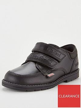 kickers-orin-twin-toe-lo-shoes-black