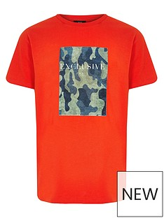 river-island-boys-camo-t-shirt-orange