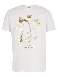 river-island-boys-ri-embossed-t-shirt-white