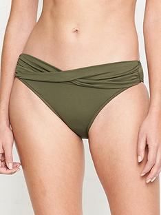 seafolly-twist-band-hipster-bikini-bottoms-olive