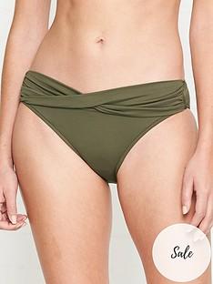 seafolly-twist-band-hipster-bikini-bottoms-olive
