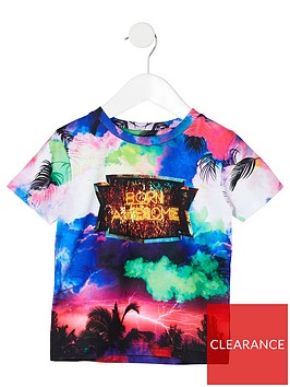 river-island-mini-mini-boys-born-awesome-storm-print-t-shirt-multi