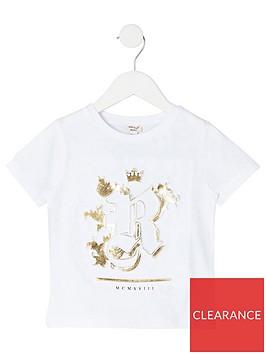 river-island-mini-mini-boys-ri-embossed-t-shirt-white