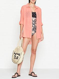 seafolly-classic-beach-shirt-peach