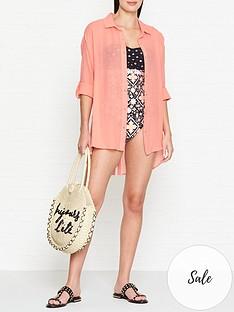seafolly-classic-beach-shirt-peach