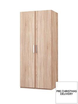 waterford-ready-assembled-2-door-wardrobe
