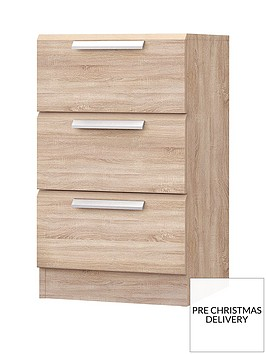 waterford-ready-assembled-3-drawer-bedside-cabinet