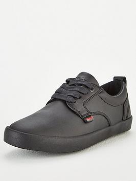 kickers-kariko-gibb-shoes-black