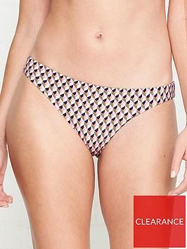 seafolly-geometric-print-remix-hipster-bikini-bottoms-navypeach