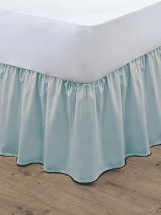 pure-cotton-divan-trim
