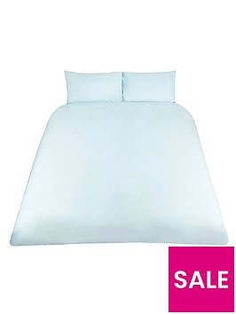 pure-cotton-200-thread-count-duvet-cover-set