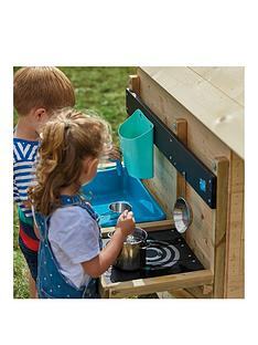 tp-early-fun-mud-kitchen-playhouse-accessory