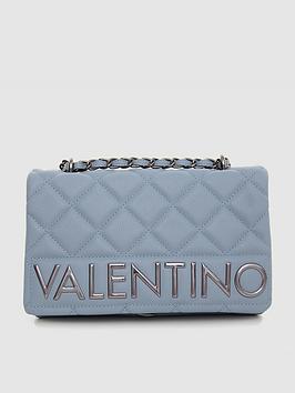 valentino-by-mario-valentino-valentino-by-mario-valentino-licia-shoulder-bag