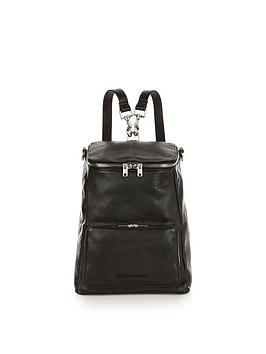 mcq-alexander-mcqueen-medium-convertible-backpack-black