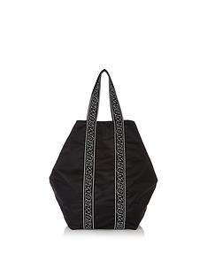 mcq-alexander-mcqueen-logo-tape-tote-bag-black
