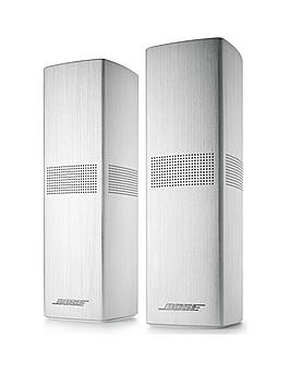 bose-bose-surround-speaker-700-white