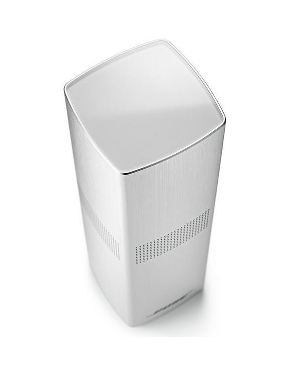 Bose surround speakers 700