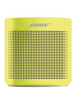 bose-soundlink-colour-bluetooth-speaker-ii-yellow-citron