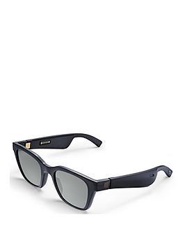 bose-bose-frames-alto-audio-sunglasses
