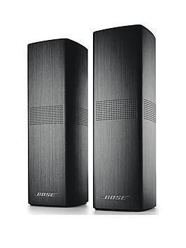 bose-bose-surround-speaker-700-black