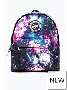 hype-boys-moons-backpack
