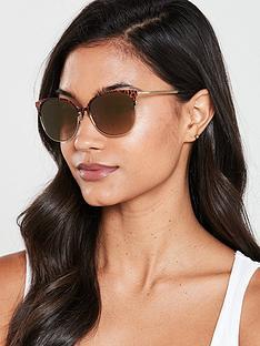 karen-millen-cateye-sunglasses-leopard