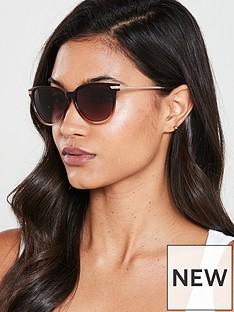 ted-baker-calli-round-sunglasses-chocolate