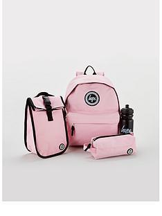 hype-girls-backpack-bundle