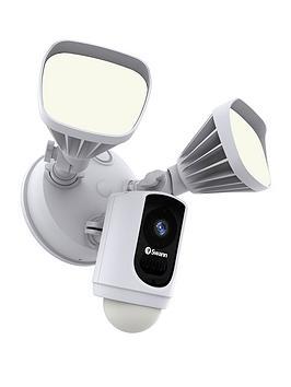 swann-floodlight-cam