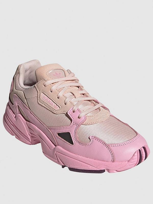 poire Reconnaissance Citoyenne pink adidas trainers Centre ...