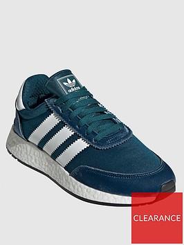 adidas-i-5923-bluenbsp