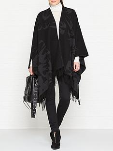 mcq-alexander-mcqueen-oversized-swallow-cape--nbspgreyblack