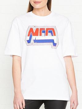 mcq-alexander-mcqueen-logo-print-t-shirtnbsp--white