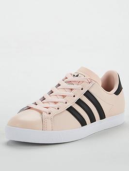 adidas-coast-star-pinknbsp