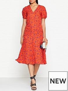 0f3607eca8d66 Mcq alexander mcqueen | Dresses | Very exclusive | www.very.co.uk
