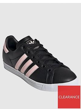 adidas-originals-coast-star-blackpinknbsp